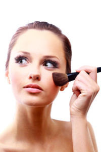 makeup-brushes-101-1-200x300