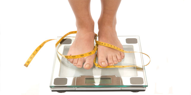 body-lift-bariatric-surgery-thailand