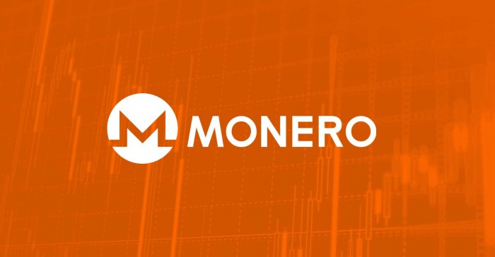 monero-on-the-dash-times-com-compressor