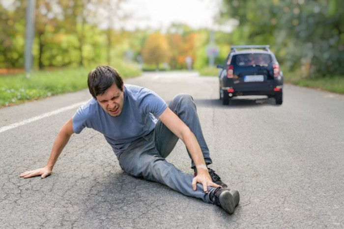 what-should-you-do-when-you-or-a-loved-one-gets-hit-and-injured-by-a-car