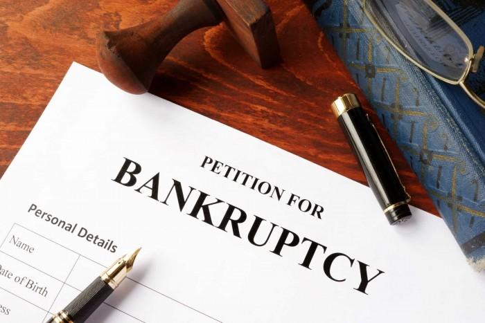 How-to-Find-and-Hire-the-Best-Bankruptcy-Lawyer